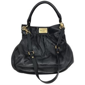 RESALE!  RESALE! Marc Jacobs Handbag!